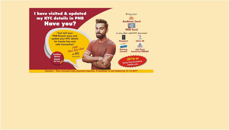 Metlife Home Loans Phone Number