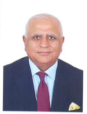 PNB Management Team | PNB Board Directors | PNB Directors