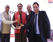 PNB wins Governance Now BFSI Awards 2019