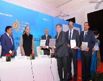 EASE Reforms Excellency Award'