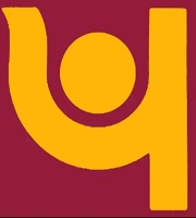 Mobile Banking Application | Punjab National Bank Mobile