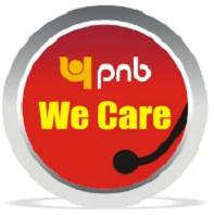 App Store | PNB App store | PNB Bank App Store