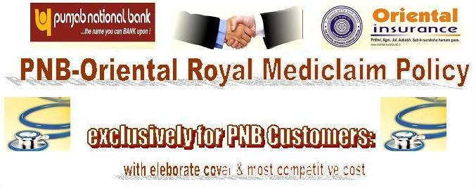 PNB Value Added Products