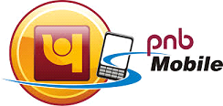 PNB Mobile Banking